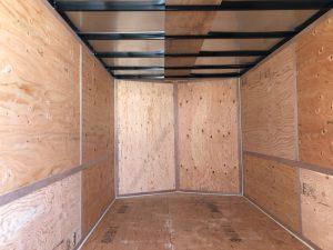 7X14-Cargo-Craft-Trailer-inside