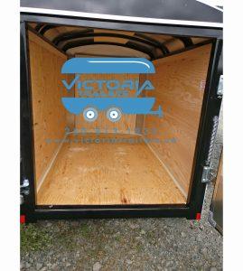 5x8-cargo-trailer-inside