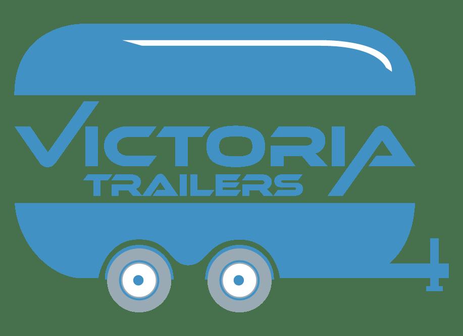 Victoria Trailers Ltd