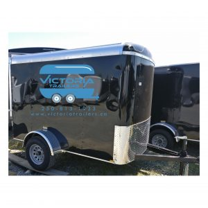 4x6-TRA-black-cargo-trailer
