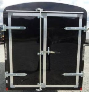 5x10-black-cargo-trailer-rear-doors