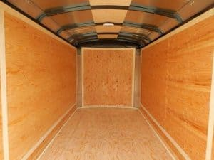 5x10-black-cargo-trailer-inside