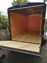 6x10-cargo-trailer-5