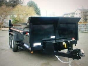 6x10-dump trailer-sure-trac