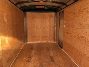 6x10-tandem-inside