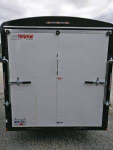 6x10-tandem-ramp
