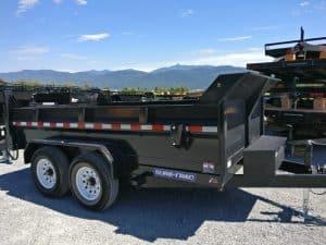 7x10-dump-trailer
