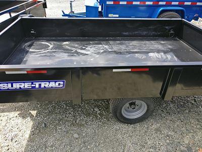 4.5x8-sure-trac-dump-trailer