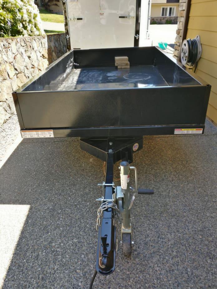 4.5x8-sure-trac-dump-trailer-front