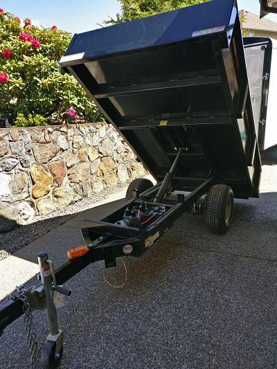 4.5x8-power-dump-trailer