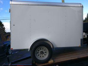 5x8-cargo-trailer