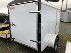 5x8-tot-cargo-trailer-barn-door