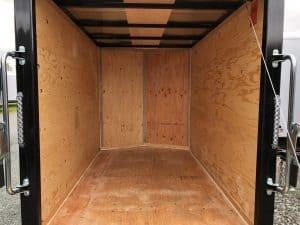 black-5x8-cargo-trailer-inside