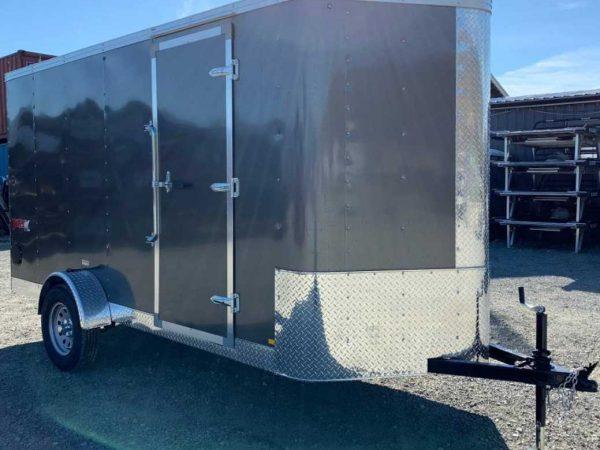 2019-6x12-Xpres-cargo-trailer-grey
