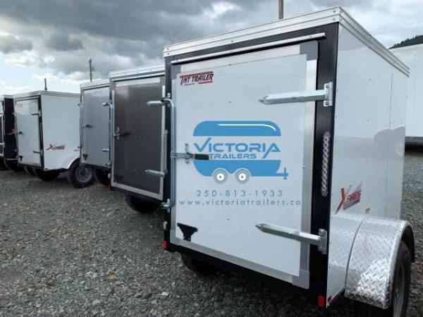4x6-Xpres-cargo-trailer-barn-doors