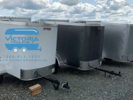 4x6-Xpres-cargo-trailers