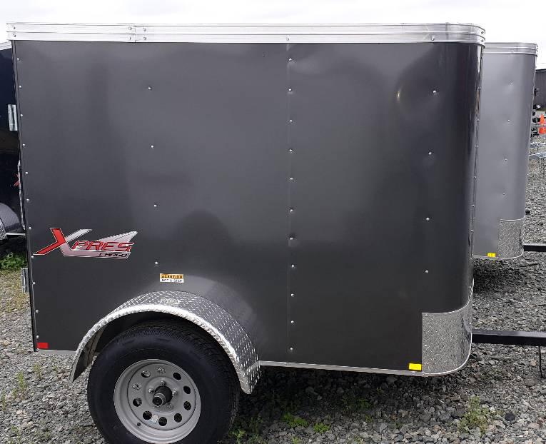 4x6-xpres-cargo-trailer