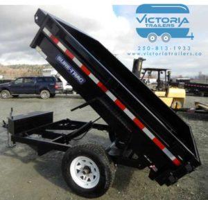 5x8-dump-trailer-black