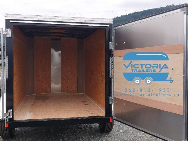 5x8-barn-door-Xpres-cargo-trailer
