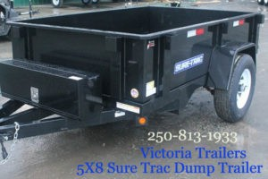5x8-dump-trailer