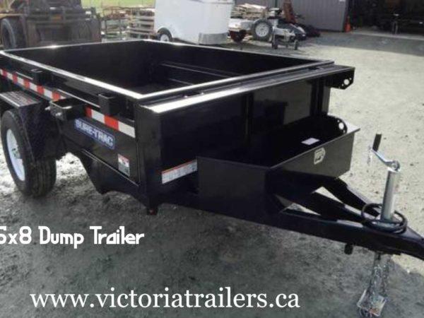 5x8-sure-trac-dump-trailer