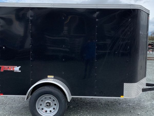 5x8-xpres-cargo-trailer-side