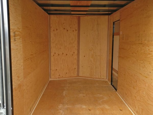 6x10-v-nose-cargo-trailer-inside