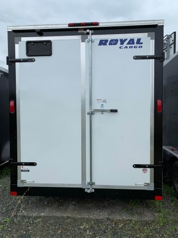 7x14-royal-cargo-trailer-barn-doors