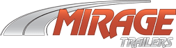 mirage-cargo-trailers