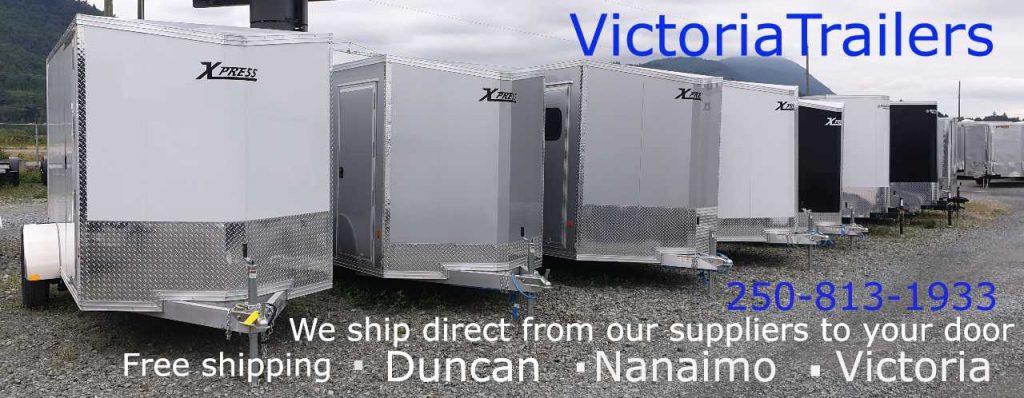 victoria-trailer-cover-page