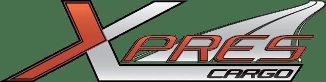 xpres-cargo-trailer