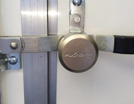 cargo-trailer-puck-lock-4