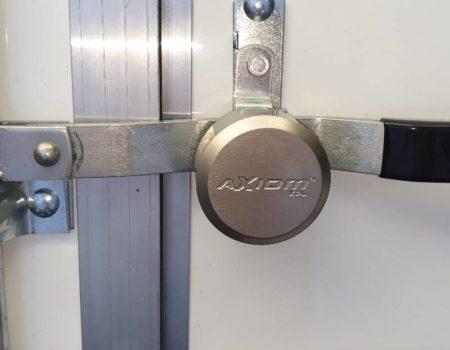 cargo-trailer-puck-lock-4